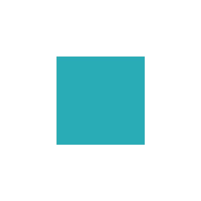 icone-atelier