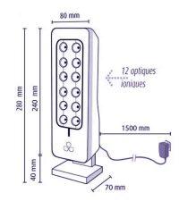 Air-Schema-600x675