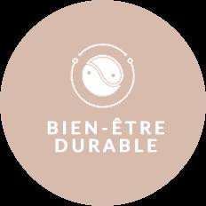Icone-1-Bien-être-durable-1