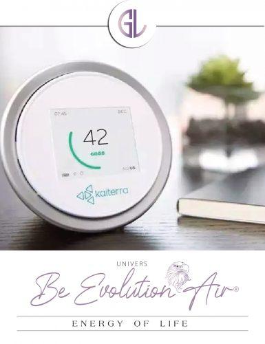collection-2021_air_capteurlaser_2